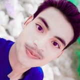 Khan from Pakisaji   Man   20 years old   Cancer