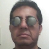 Juanito from Yonkers | Man | 59 years old | Capricorn