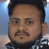 Guru from Thanesar   Man   22 years old   Cancer