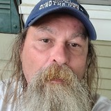 Mcbridejerrlv from Kerens | Man | 51 years old | Leo