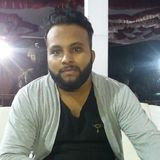 Patel from Bharuch | Man | 26 years old | Libra