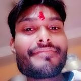Pavan from Sendhwa | Man | 29 years old | Virgo