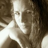 Ohndrea from Milaca | Woman | 41 years old | Gemini