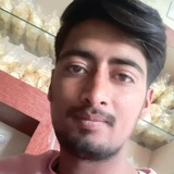 Yash from Ajmer   Man   23 years old   Libra