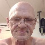 Bradshawthomg7 from Detroit | Man | 62 years old | Leo