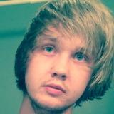 Kyle from Granite City | Man | 27 years old | Gemini
