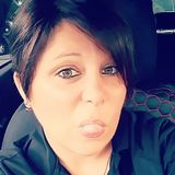 Wildchild from Spartanburg | Woman | 34 years old | Pisces