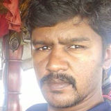 Koshy from Nagercoil | Man | 35 years old | Taurus