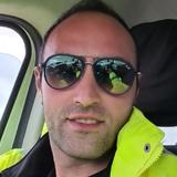 Daniel from Teruel   Man   33 years old   Leo