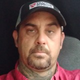 Dean from Coralville | Man | 41 years old | Capricorn
