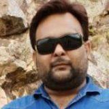 Sagar looking someone in Vijapur, State of Gujarat, India #5