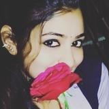Pochu from Coimbatore   Woman   21 years old   Taurus