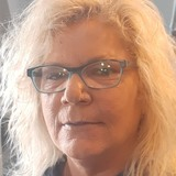 Tina from Edmundston | Woman | 52 years old | Virgo