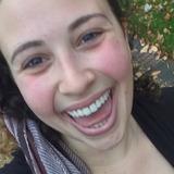 Lis from Burlington | Woman | 25 years old | Capricorn