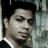 Satya from Yelahanka | Man | 27 years old | Capricorn