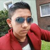 Alex from Gelsenkirchen | Man | 23 years old | Capricorn