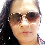 Estela from Santa Monica | Woman | 35 years old | Virgo