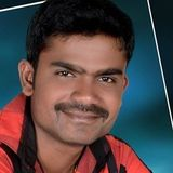 Reddy from Kovur | Man | 33 years old | Sagittarius