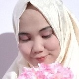 Shafira from Bandung | Woman | 22 years old | Capricorn