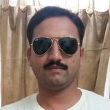 Viky from Khadki | Man | 32 years old | Leo