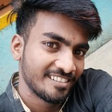 Kiccha from Bagalkot | Man | 21 years old | Libra