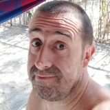 Kolia from Viladecans | Man | 46 years old | Aries
