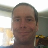 Chev from Rothesay | Man | 39 years old | Gemini