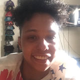 Davontay from Norfolk | Woman | 33 years old | Sagittarius