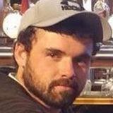Seann from Orangeville | Man | 28 years old | Gemini