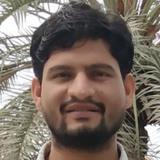 Suresh from Sikar | Man | 28 years old | Virgo