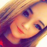 Shortyjordyn from Clearfield | Woman | 20 years old | Scorpio