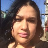 Yasmine from Albany   Woman   25 years old   Pisces