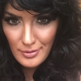 Naaz from Canoga Park | Woman | 36 years old | Libra