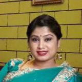 Anju from Gangtok | Woman | 38 years old | Virgo