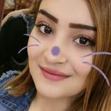 Martin from Ahmadabad | Woman | 24 years old | Taurus