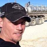 Jeremy from Wheatland   Man   43 years old   Cancer