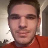 Izero from Huntington | Man | 29 years old | Aries