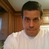 Mikenice from Watertown | Man | 53 years old | Aquarius