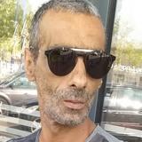 Karim from Chazelles-sur-Lyon | Man | 51 years old | Sagittarius