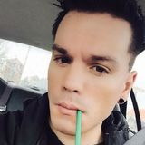 Krissxa from Phoenix | Man | 36 years old | Capricorn