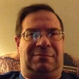 Leemar from Torrington | Man | 57 years old | Pisces