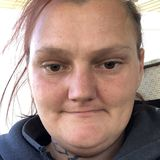 Kimmy from Greensburg   Woman   33 years old   Taurus