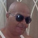 Sexywillie from San Juan | Man | 55 years old | Taurus