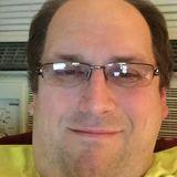 Bubbaj from Enid | Man | 43 years old | Taurus