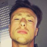 Romain from Arras | Man | 26 years old | Scorpio
