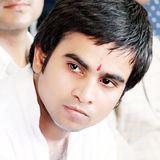 Vishalrajput from Dadri | Man | 26 years old | Libra