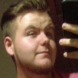 Justincase from Wyandotte | Man | 25 years old | Virgo