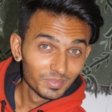 Brij from Anjar | Man | 26 years old | Aquarius