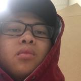 Ling from Panama City | Man | 19 years old | Scorpio