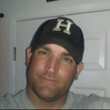 Scott from Castro Valley   Man   46 years old   Libra